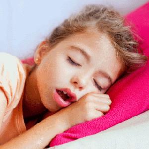 Воспаление аденоидов у детей и лечение