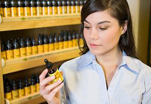 Гомеопатическое лечение аденоидов у детей