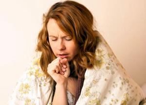 Симптомы и признаки гайморита у беременных