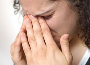 Советы по лечению гайморита при беременности