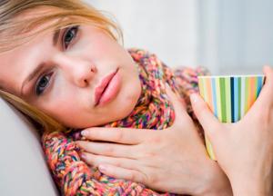 Методы лечения фарингита у взрослых