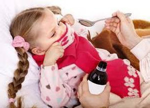 Симптомы и лечение лакунарной ангины у детей и взрослых