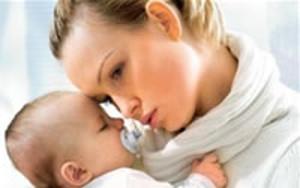 Какими антибиотиками лечить ангину у маленьких детей