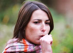как и чем лечить трахеит у взрослого человека