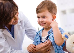 способы лечения трахеита у ребенка