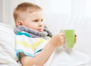 Признаки и симптомы ложного крупа у детей, что делать