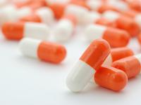 какими антибиотиками проводят лечение ангины