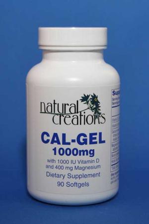 Лечение язв во рту Калгелем