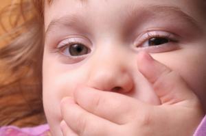Чем лечить язвы во рту