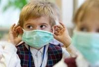 Симптомы и лечение лакунарной ангины у детей