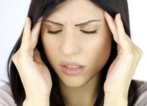 симптомы появления кисты в носу