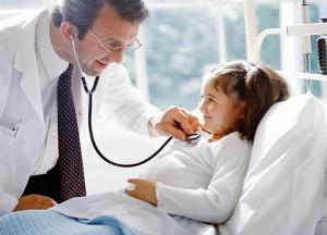 Ринофлуимуцил лечить синусит