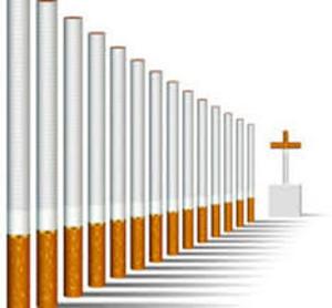 Курение сухого кашля у взрослых