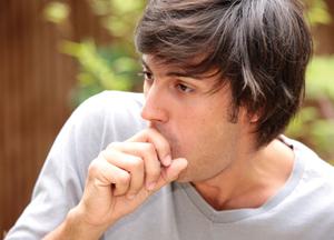 безопасное лечение трахеита у взрослых