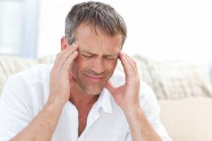 симптомы при постоянном тиннитусе