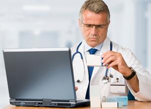 необходимое медикаментозное лечение гайморита
