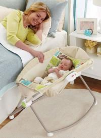 Влажность воздуха для новорожденных