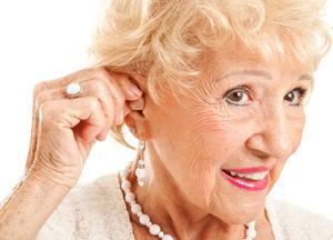 противопоказания для слуховых аппаратов