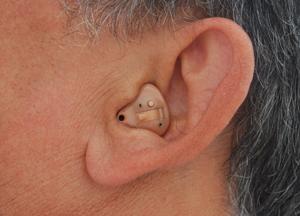 оптимальные слуховые аппараты для пожилых людей