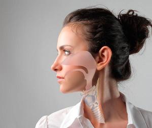 Чем лечить воспаление ушей