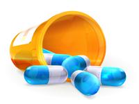 симптомы гайморита и лечение антибиотиками