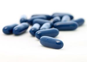 эффективные антибиотики при тонзиллите у детей