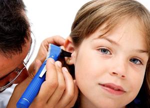 болезнь отосклероз уха