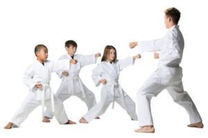 Мононуклеоз последствия у детей