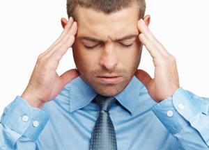 симптомы болезней уха