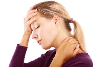 характерные симптомы острого синусита