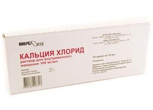 каково лечение аллергического гайморита антибиотиками