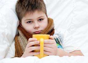 можно ли вылечить хронический тонзиллит у ребенка