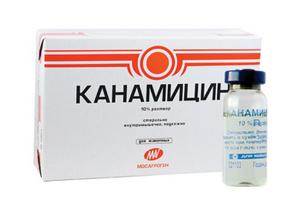 эффективные лекарства от стафилококка в горле