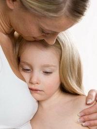 Первые симптомы мононуклеоза у ребенка