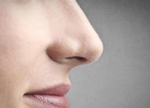 эффективное лечение отека слизистой носа