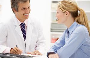 Ромашка аптечная противопоказания