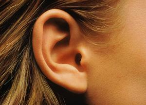 обзор болезней уха человека