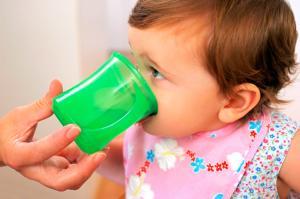 Запах ацетона изо рта лечение