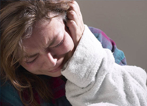 как лечить болезнь, если болит ухо
