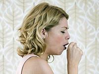 народные средства лечения кашля