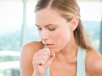 средства от кашля при беременности