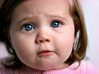 у ребенка не проходит насморк