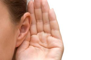 Диагностика неврита слухового нерва