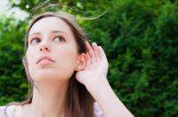 Неврит слухового нерва симптомы и лечение