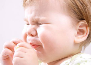 лечение затянувшегося насморка у детей