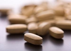 эффективные антибиотики при отите у детей