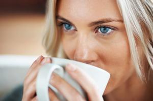 симптомы воспаления голосовых связок