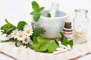 евстахиит симптомы лечение народными средствами