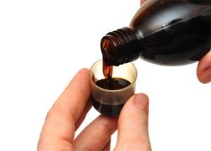 как выбирать отхаркивающие препараты при мокром кашле