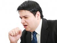отхаркивающие препараты при мокром кашле
